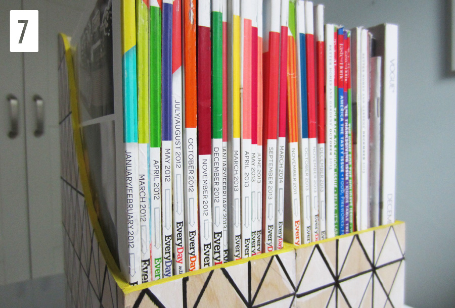 accent-color-magazine-rack.jpg