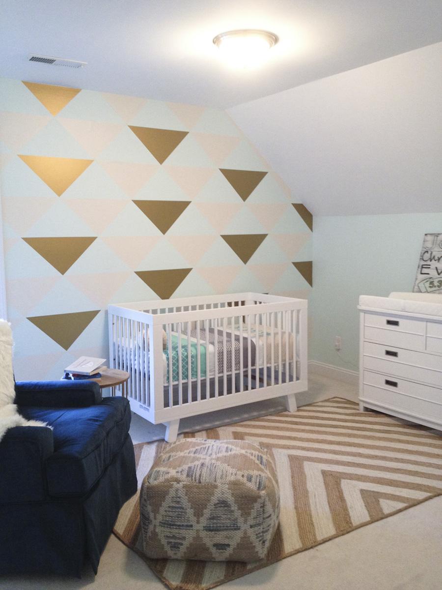 baby-room-1.jpg