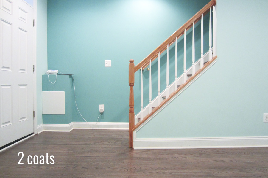 stairwell-floors-after.jpg