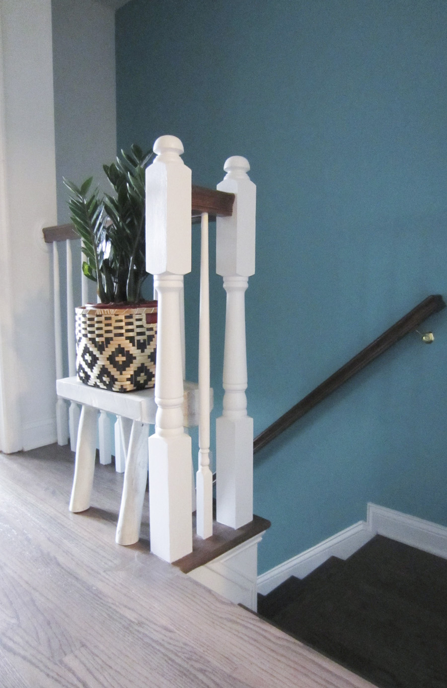refinished-stairwell-2.jpg