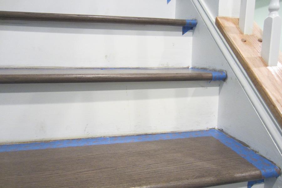 stairs-before.jpg