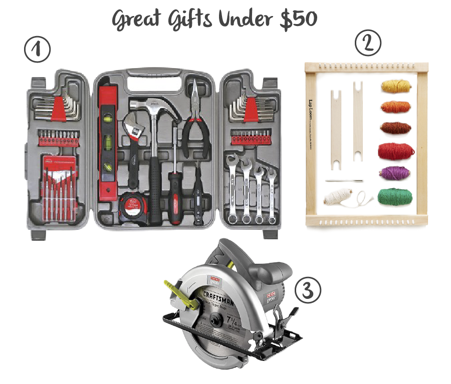 holiday-gift-guide-diy-under-50.png