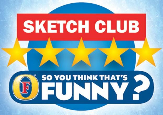 sketch club.jpg