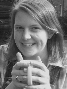 Katharine Armitage