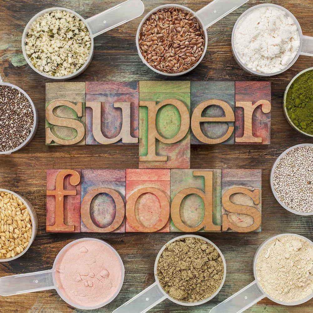 super-foods.jpg