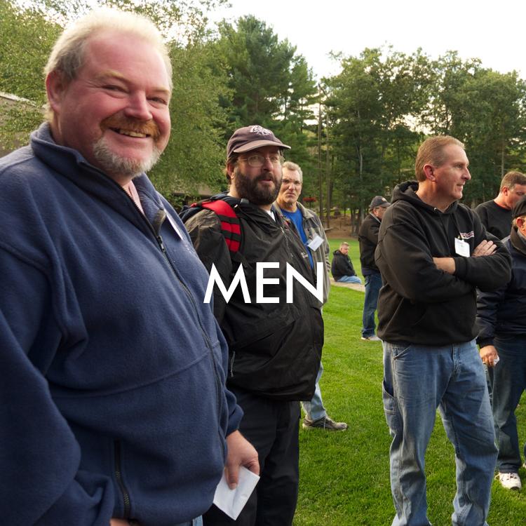 MEN.jpg