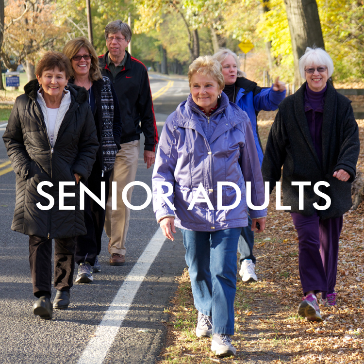 SENIOR ADULTS.jpg