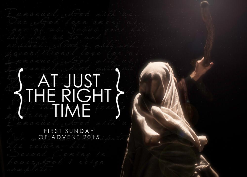 1st Sunday Advent 2015.jpg