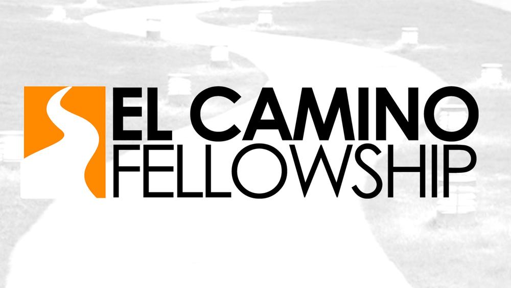 El Camino Fellowship Bethlehem PA