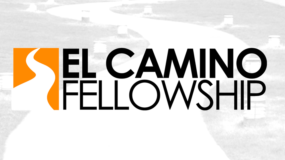 El Camino Fellowship