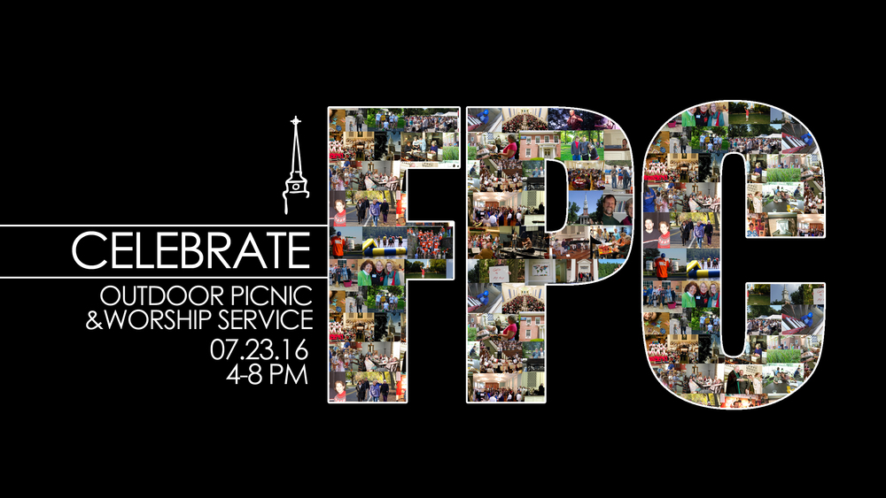 Celebrate FPC
