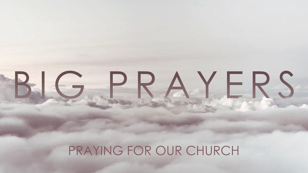 Big Prayers_Praying for our Church_Oct 2.jpg
