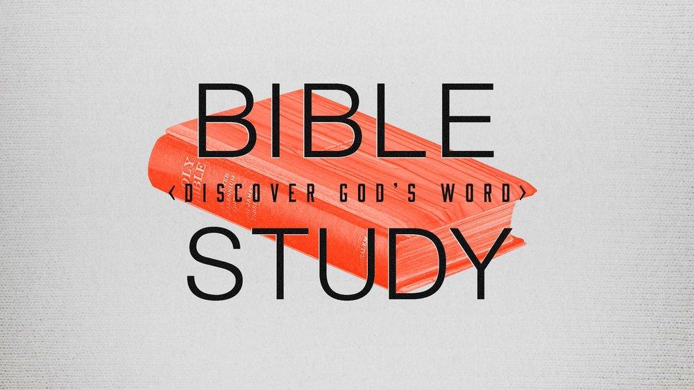 BIBLE STUDY(1).jpg