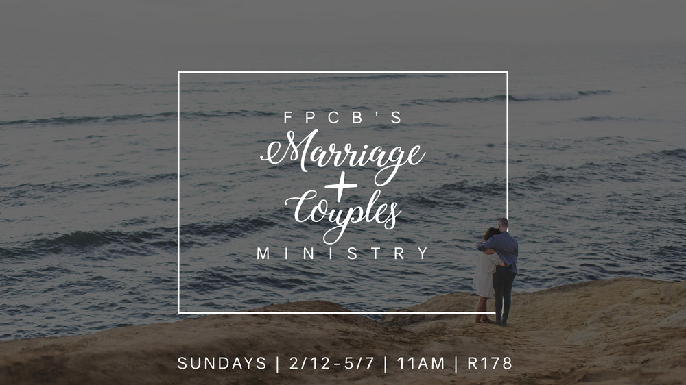 marriage and couples ministry.jpg
