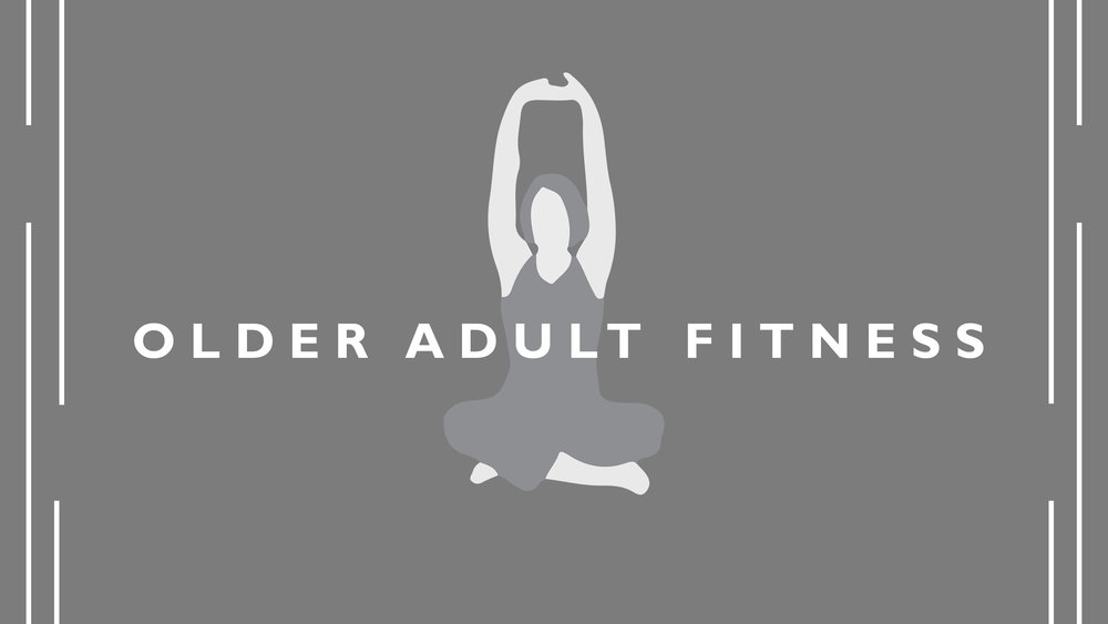 Older Adult Fitness Class SIMPLE.jpg