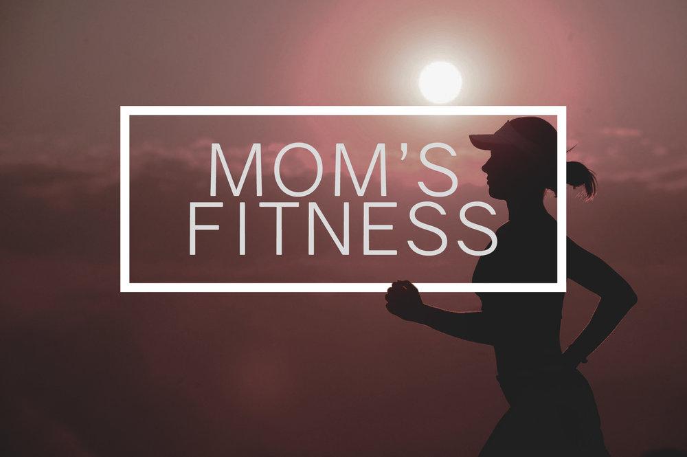 Moms Fitness simple.jpg