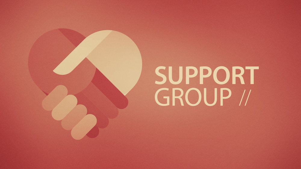 supportgroup_simple.jpg