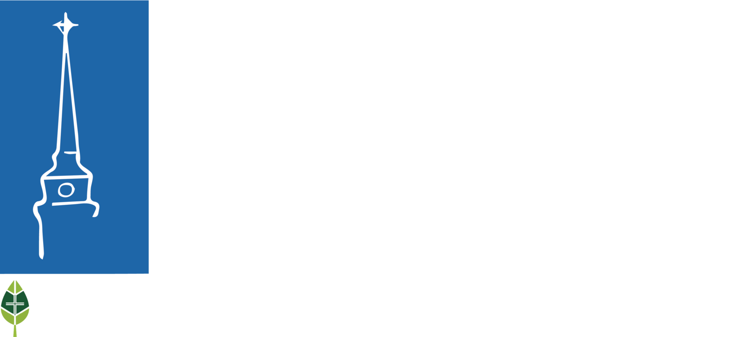 First Presbyterian Church of Bethlehem