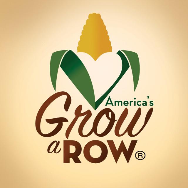 americas_grow_a_row_logo.png