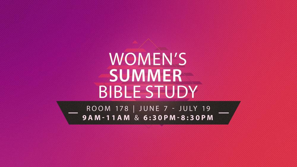 Womens_Summer_BibleStudy.jpg