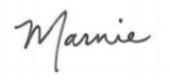 marniesignature3.jpg