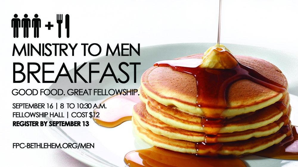 Mens Breakfast_2017.jpg