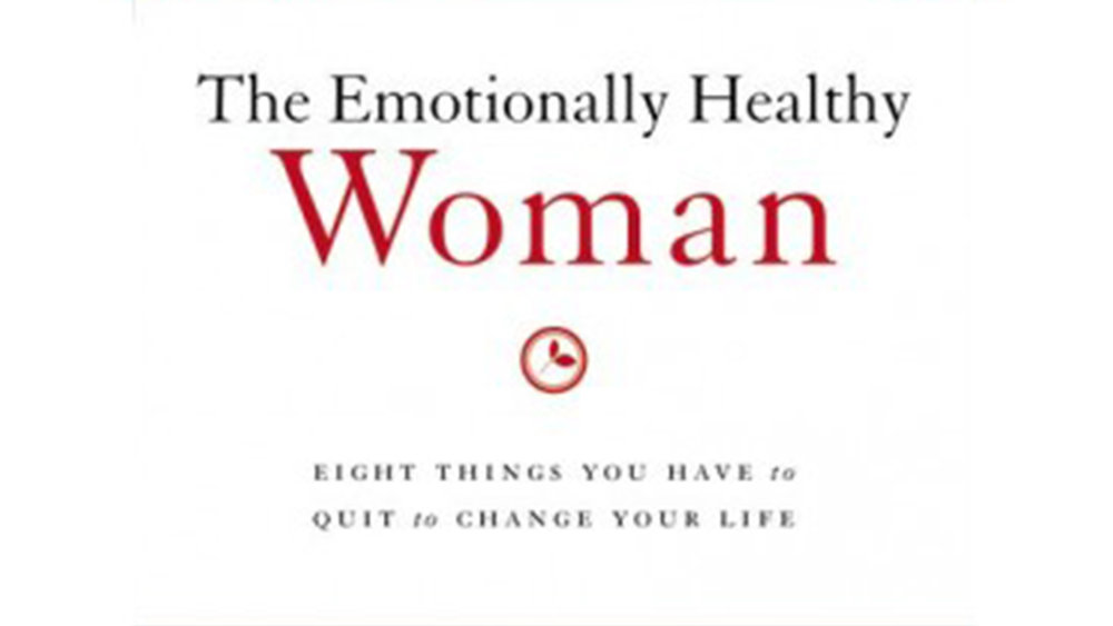 Emotionally Healthy Women Study_simple.jpg