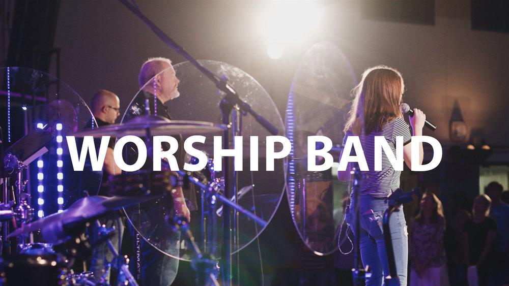 Worship band graphiclowres.jpg