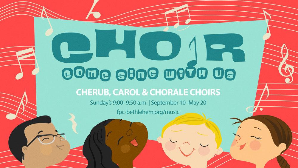 Youth Choir_detailed_CTA.jpg