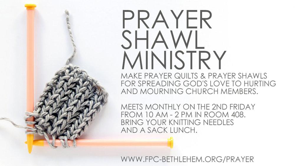 Prayer and Shawl_detailed.jpg