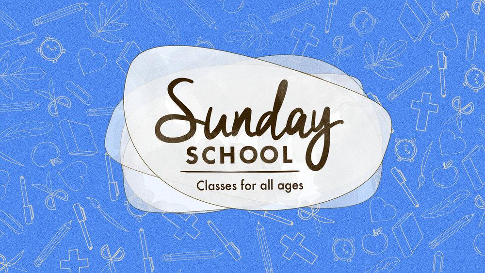 sunday_school-still-PSD.jpg