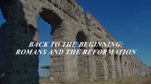 Back to the Beginning_new.jpg