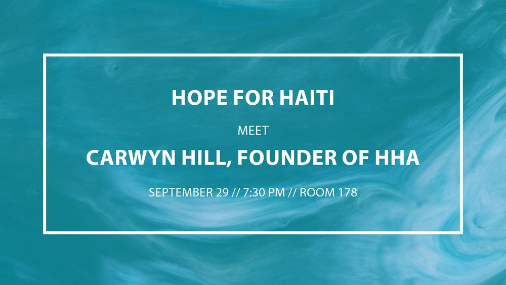 Haiti Mission Meet & Greet 9.17_high res image.jpg