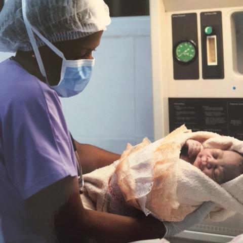 Haiti maternity.JPG
