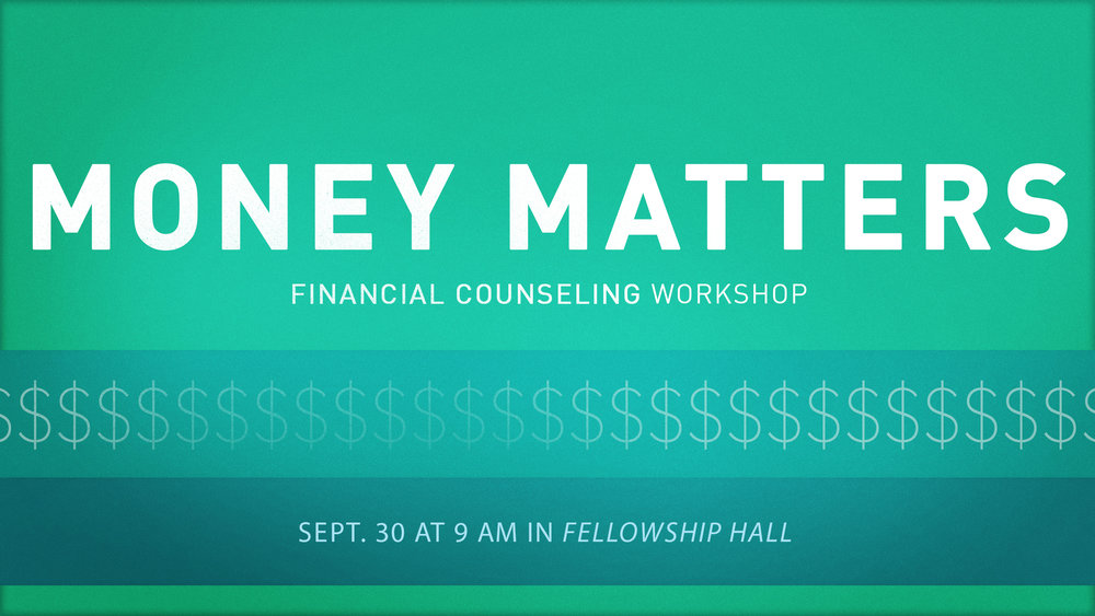 financialcounseling_detailed MONEY MATTERS.jpg