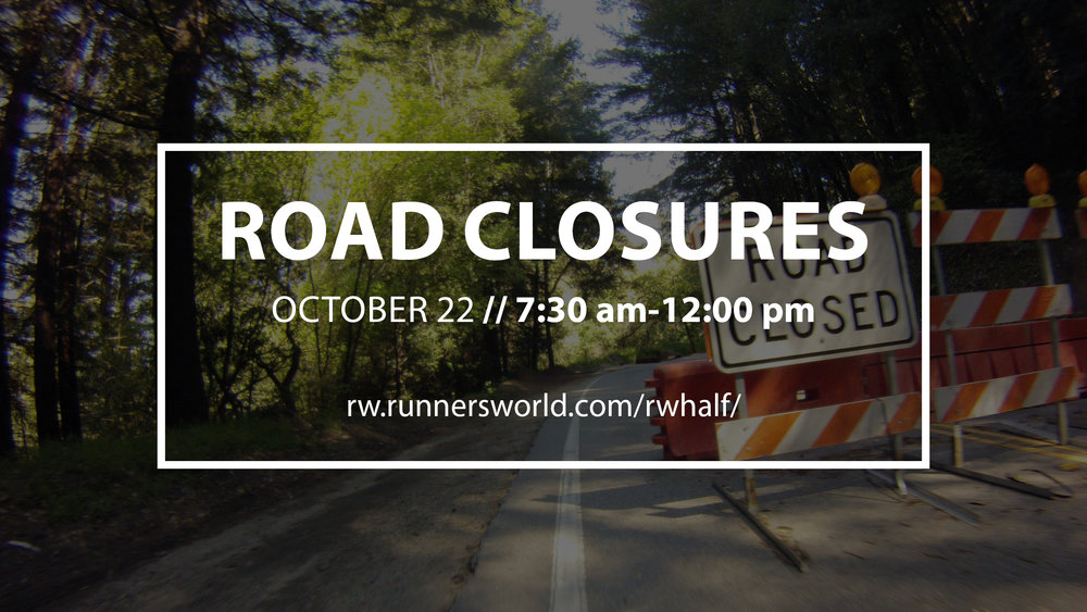 Road Closures Oct 22_detail.jpg