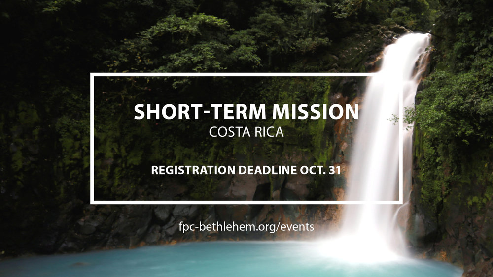 Short-term mission experience to Costa Rica.jpg