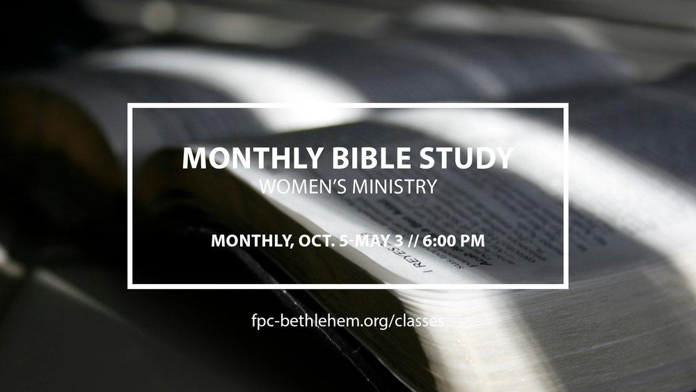 Monthly Women's Bible Study_2017 2018.jpg