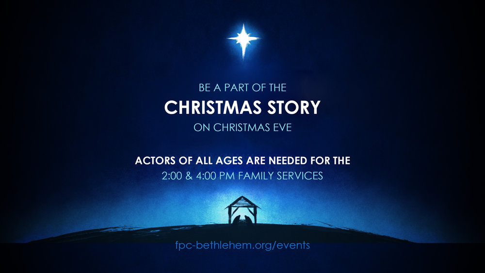 Actors Needed_Christmas 2017_with details.jpg
