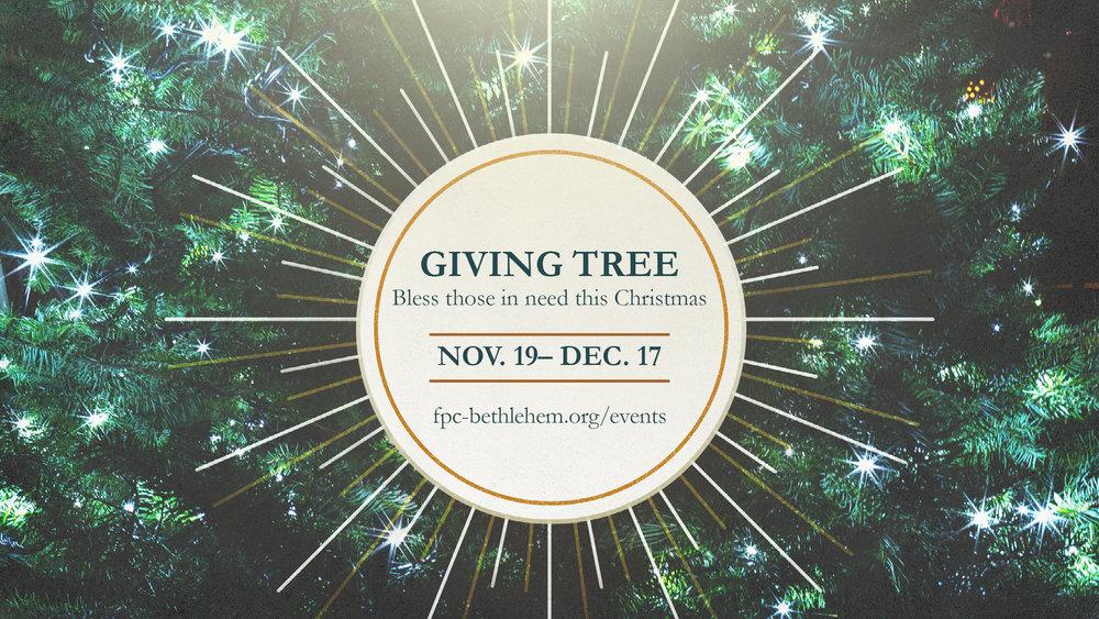 Giving Tree 2017.jpg