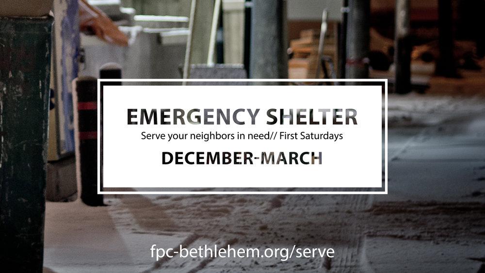Emergency Shelter.jpg