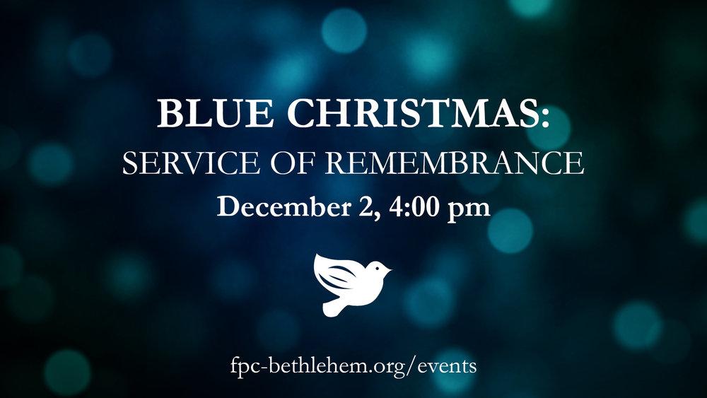 Blue Christmas. Service of Rememberance.FINALjpg.jpg