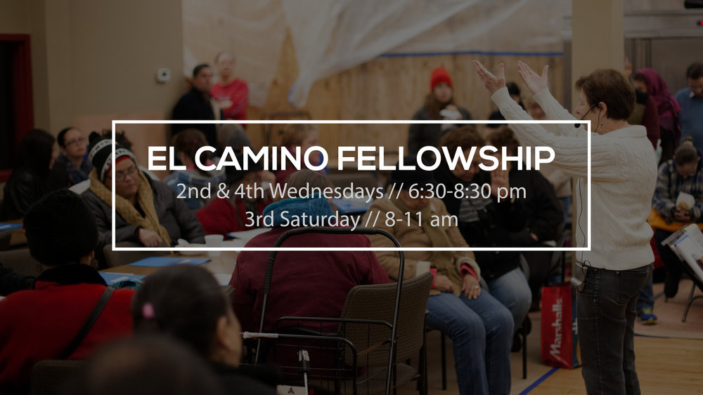 El Camino Fellowship_simple.jpg