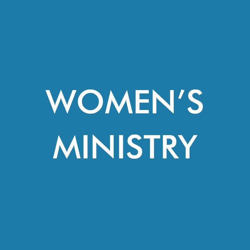 adult ministry.jpg