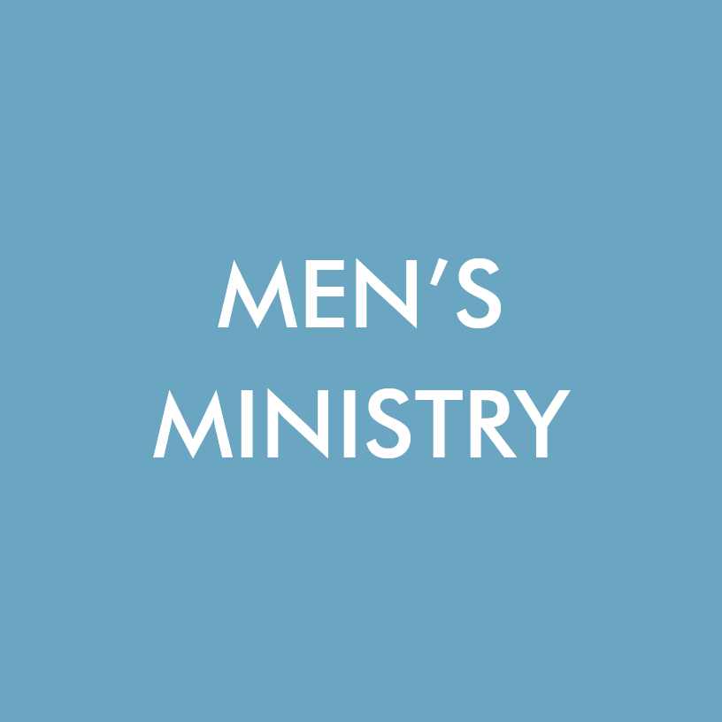 adult ministry2.jpg