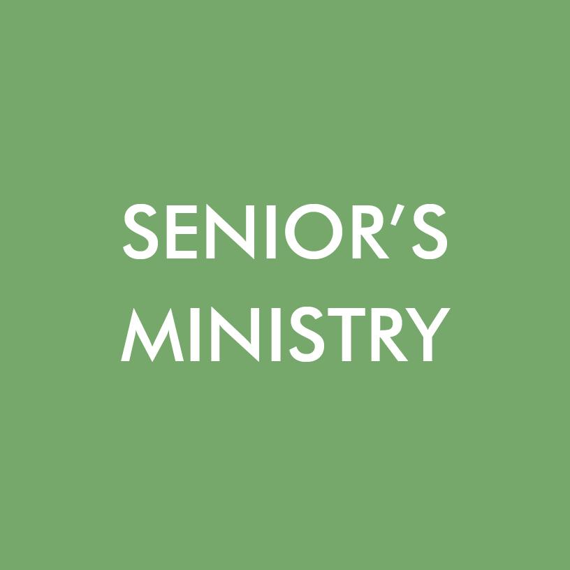 adult ministry3.jpg