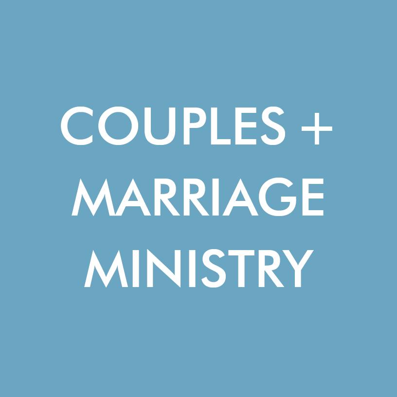 adult ministry5.jpg