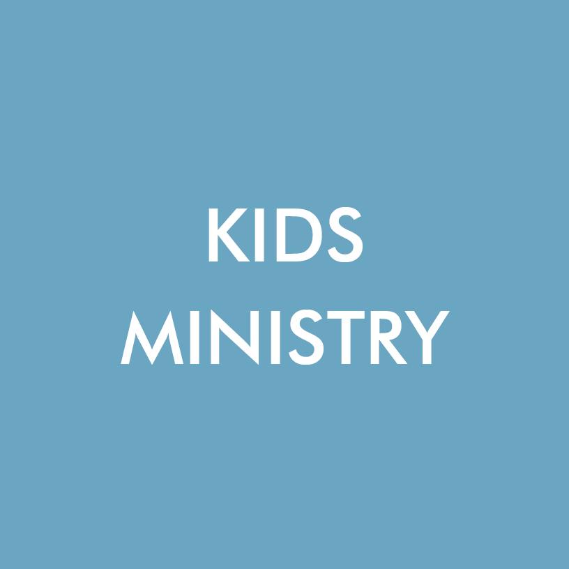 childrens ministry.jpg
