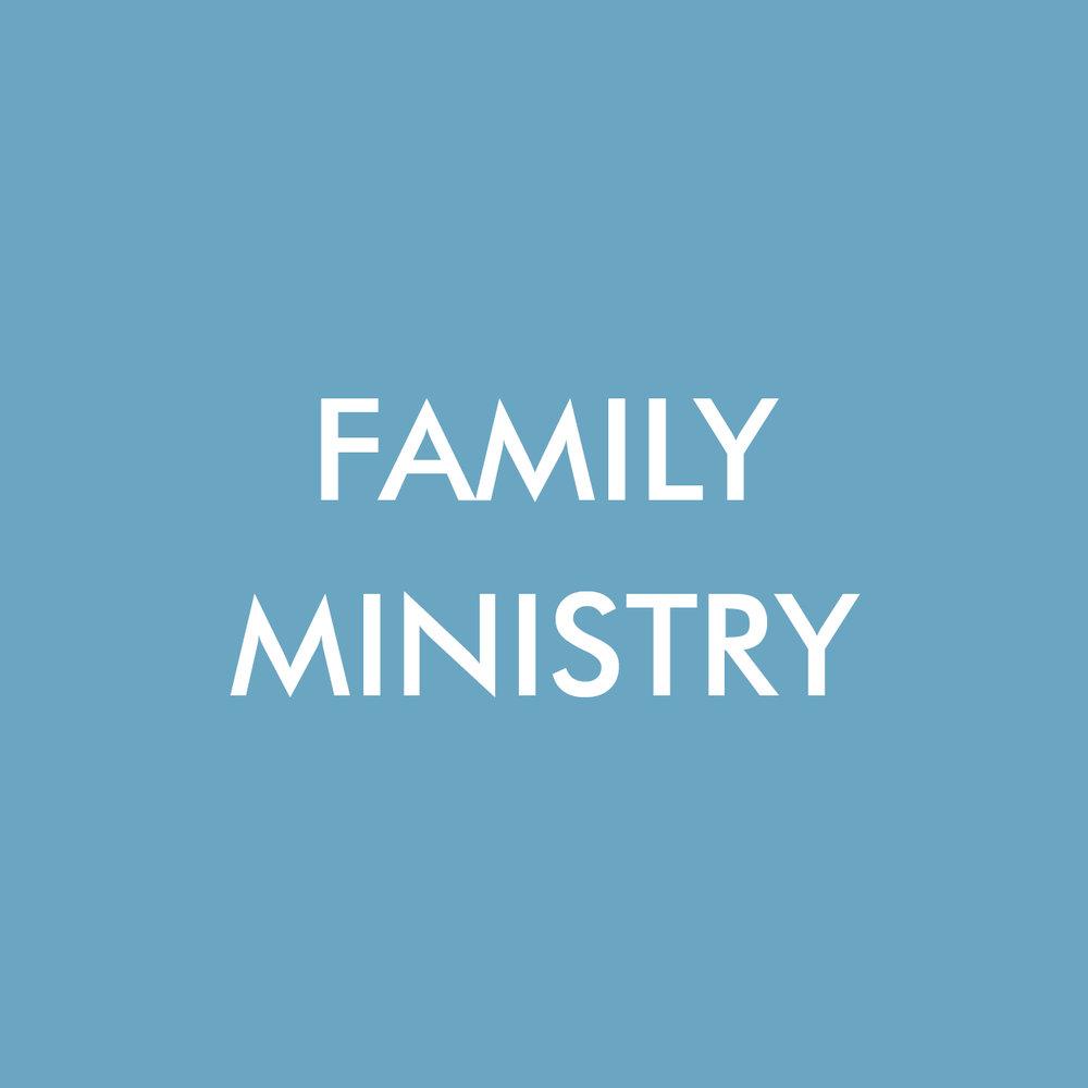 childrens ministry4.jpg