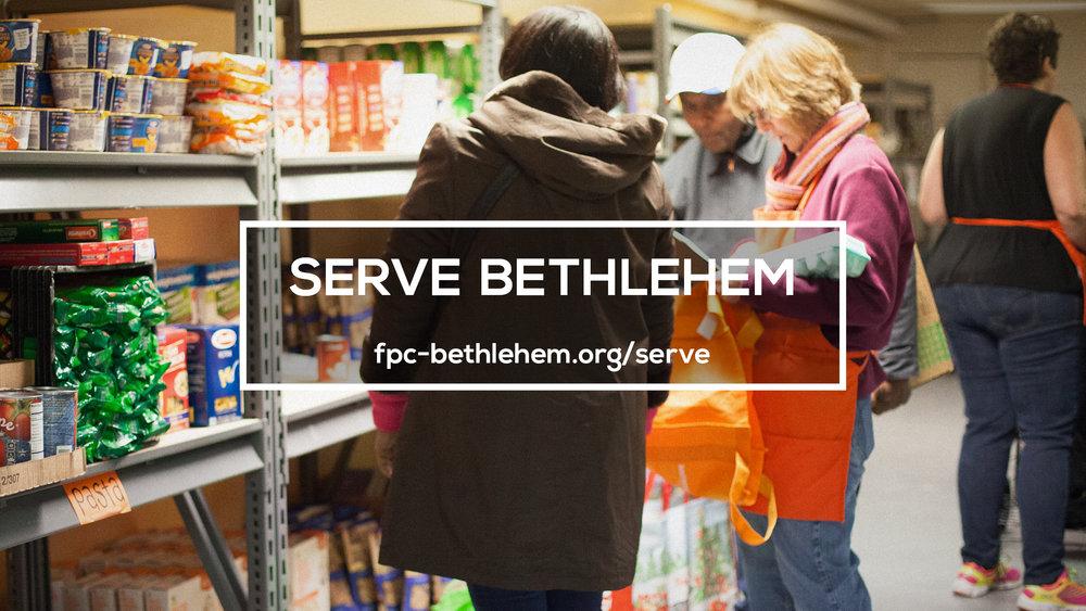 Serve Bethlehem 16x9.jpg